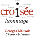 logo_croisee-hommage