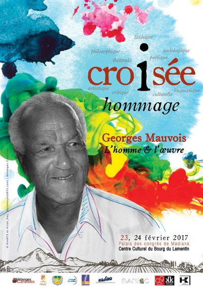 affiche_Croisee_mauvois