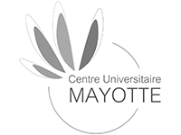 LOGO_U_mayotte_NB_200-150