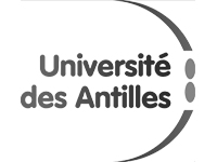 LOGO_universite-antilles_NB_200-150